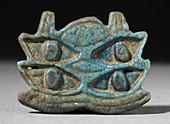 Horus,Egyptian Sky God