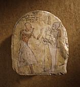Ptah,Egyptian God,Primal Creator