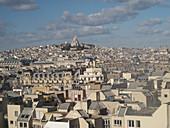 Ile-de-France,Paris,France