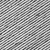 Diffraction Grating (TEM)