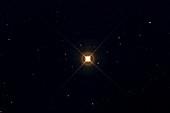 Betelgeuse,September 2013