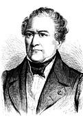 Jean-Pierre-Joseph Darcet,French chemist