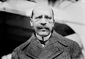 Hugo Munsterberg,German-US psychologist