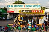 Shop,Ckiwawa,Malawi