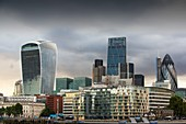 City of London,UK