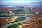 Adelaide River,Australia