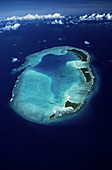 Kayangel Atoll,Palau