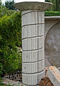 Gestaltung Gartenarchitekt Mumme