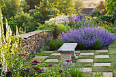 PRIVATE Garden, COTSWOLDS