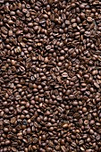 Coffee beans (full-frame)
