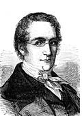 Joseph Gay-Lussac
