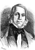 Francois Sudre, French composer