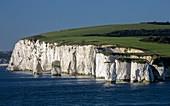 Foreland Point, Dorset, UK