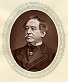 William Howard Russell