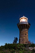 Barrenjoey Head Lighthouse