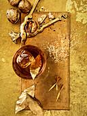 gold_1529