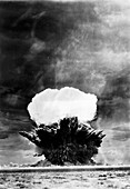 Non-nuclear explosives testing, Soviet nuclear programme