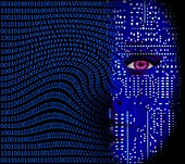 Artificial intelligence and cybernetics
