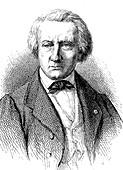 Henri Regnault, French chemist
