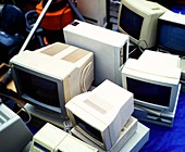 Secondhand computers for sale