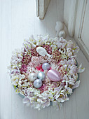 Decorative Easter arrangement