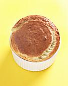 Roquefort soffle