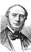 Jean-Daniel Colladon, Swiss physicist
