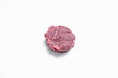 Beef medallion