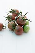 'Black Cherry' (tomato variety)