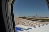 Atlanta Airport, USA