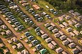 Plantation homes, Hawaii