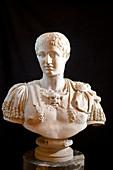 Marcus Claudius Marcellus, Roman aristocrat