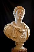 Commodus, Roman emperor