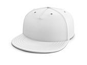 Baseball cap, illustration