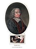 Blaise Pascal, French Polymath