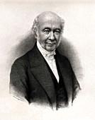 Carl von Reichenbach, German Chemist