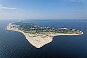 Sandy Hook, USA