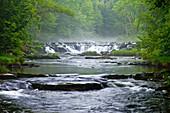 Brodhead Creek