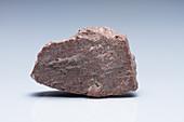 Rhyolite specimen