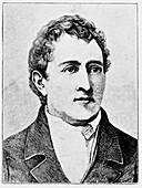 Carl Wilhelm Scheele, Swedish Pomeranian chemist