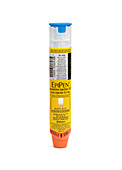 EpiPens