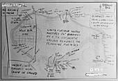 Nuclear Testing, Bikini Atoll Program, 1946-58