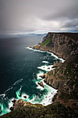 Three Capes Track, Tasmanien, Australien