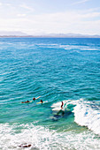 Byron Bay, New South Wales, Australien