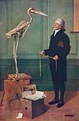 Measurement is Science, 1879, (c1915)