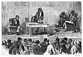 Blackville', 1878