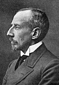 Roald Engelbrecht Gravning Amundsen, Norwegian explorer