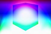 Cube,illustration