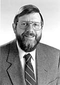 William D. 'Bill' Phillips, US physicist