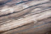 Brown granite stone